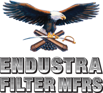 Endustra Filter Manufacturers